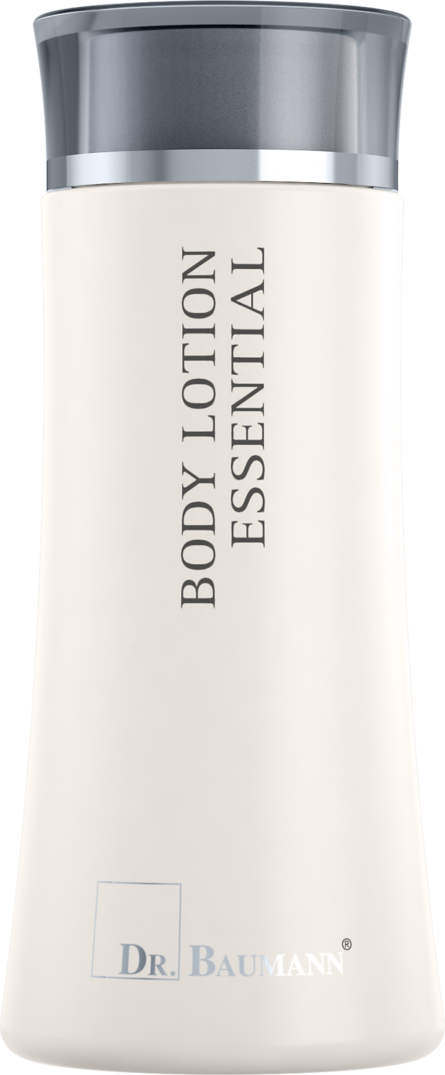 Body Lotion Essential