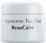 Liposome Tea Tree