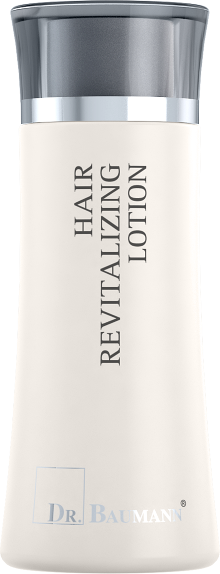 Hair Revitalizing Lotion